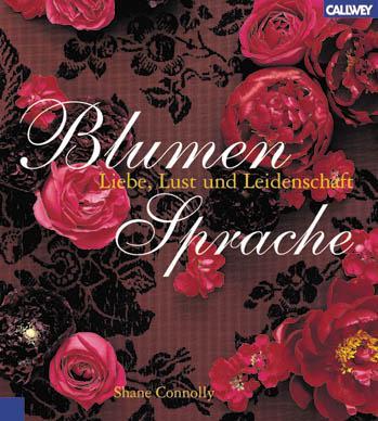 Blumen der leidenschaft 2005 jesus franco - 2 part 7